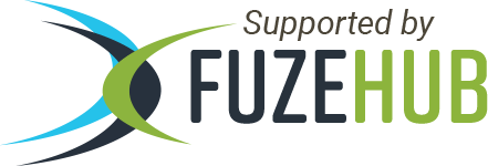 Supported by FuzeHub