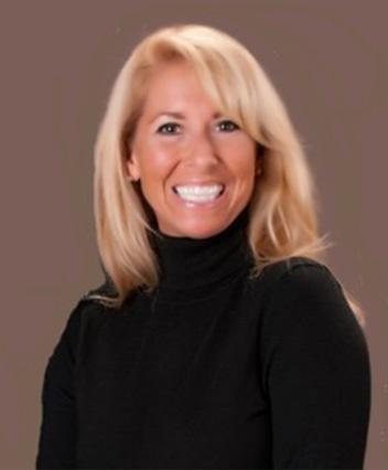 Lisa Masciantonio
