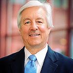 Stephen R. Catt, Ed.D.