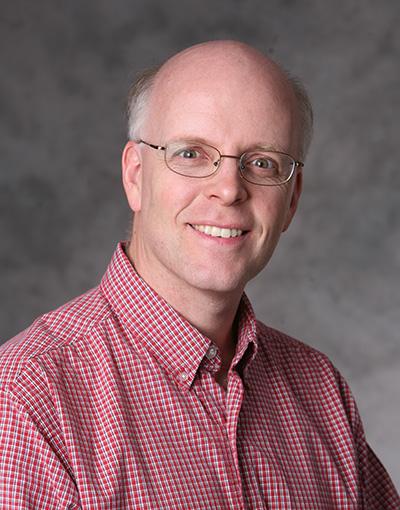 Dan Walczyk