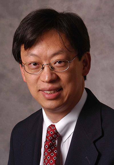 John Wen