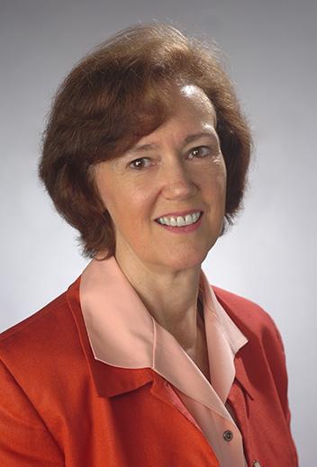Marcie Sonneborn