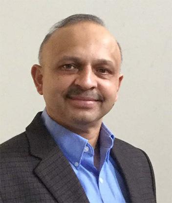 Shridhar Nath