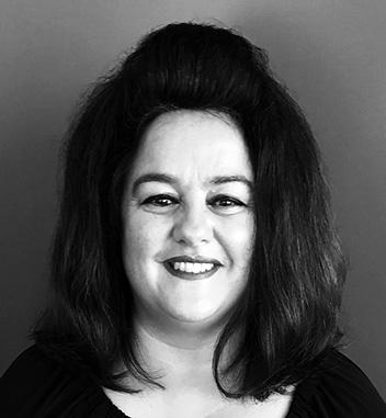 Teresa M. Stockton