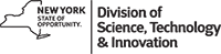 NYDSTI Logo