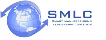 SMLC Smart Manufacturing Leadership Coalition