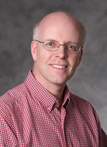 Daniel Walczyk