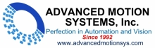 Advanced Motion Systems