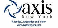 Axis NY