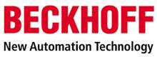 Beckhoff Automation Logo