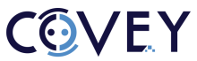 CoveyCS