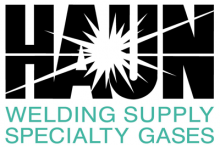 Haun Welding Supply
