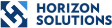 Horizon Solutions