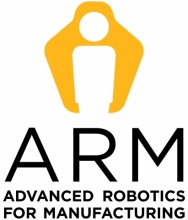 Advanced Robotics Manufacturing Institute of New York