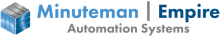 Minuteman   Empire Automation Systems (MASEAS)