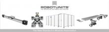Robotunits